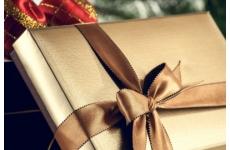 Лучшие книги для подарка на новый год