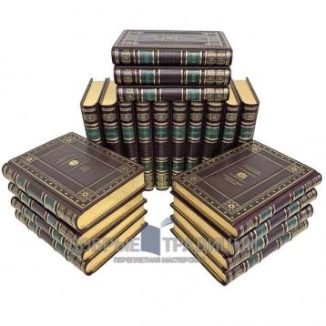 Купить книгу Древние цивилизации (в 25 томах). Подарочные книги в кожаном переплёте в Москве - интернет-магазин книг Добрые Традиции